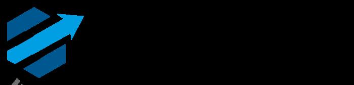 gpsea