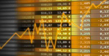 Guide pour trader débutant